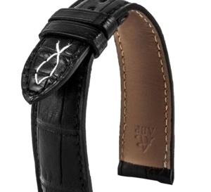 Les bracelets-montres œcuméniques d'ABP Concept