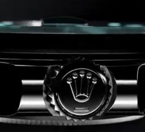 Le teasing Rolex pour sa nouveauté 2021