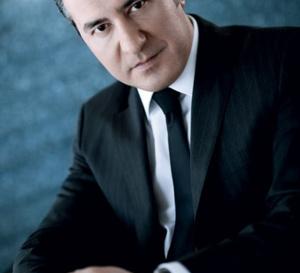 Antonio Calce : le PDG de Corum devient aussi le PDG d'Eterna