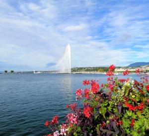 Watches and Wonders Geneve : retour au physique au printemps 2022