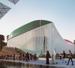 Expo 2020 Dubaï : Bvlgari sponsor du Pavillon de l'Italie