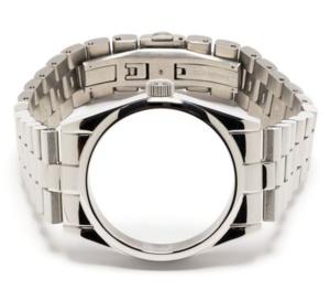 Ambush : le bracelet-montre sans montre