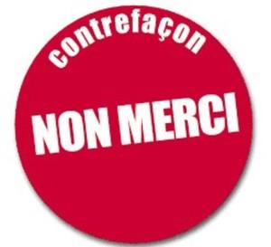 Mobilisation nationale contre la contrefaçon : une nouvelle vague publicitaire pour sensibiliser le grand public