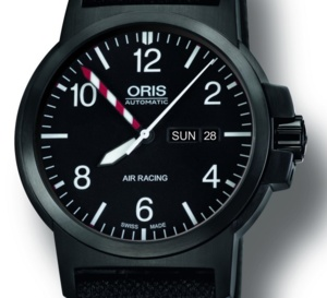 Oris BC3 Air Racing Edition III