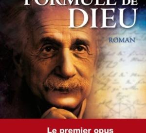 Le temps et la science dans le roman « La formule de Dieu » de José Rodrigues Dos Santos