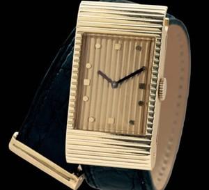 Boucheron ou l'histoire du « bijoutier du temps »