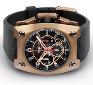 Wyler Genève devient la montre officielle du Raid anniversaire Paris-Pékin 2007