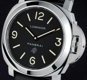 30 mai 2007 : le Club-Chronos reçoit Officine Panerai