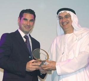 Vacheron Constantin récompensé par les « Watch of the Year » Awards à Dubaï