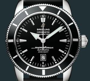 Breitling Superocean Heritage : deux nouvelles plongeuses au look délicieusement rétro