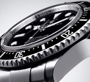 Rolex Sea-Dweller 4000 : la renaissance de la montre des Aquanautes