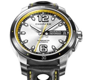 Chopard Grand Prix de Monaco Historique Automatic