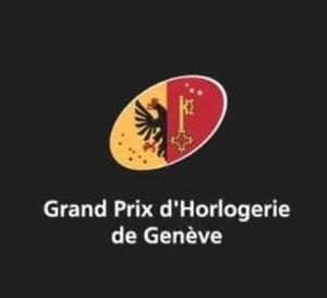 7ème édition du Grand Prix d'Horlogerie de Genève 2007 : résultats le 14 novembre prochain