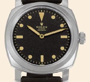 Antiquorum : plus de 500 montres de collection en vente à Genève les 13 et 14 octobre prochains