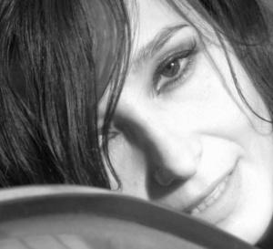 Portrait de Nathalie Sadoune : une montre, c'est un rendez-vous