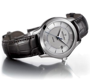 Les montres Universal Genève sont de retour en France
