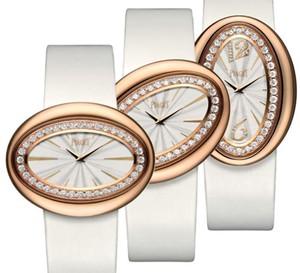 Magic Hour de Piaget : trois portés différents pour une même montre… Tout simplement magique
