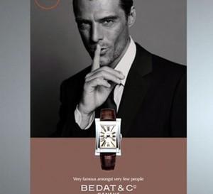 Bedat and Co Confidential : quand l'achat d'une montre vous offre toute une palette de services de prestige… en plus !