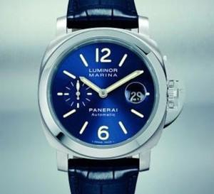 Antiquorum : des prototypes et des montres rares en vente aux enchères en faveur de la recherche contre le cancer