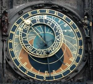 Instrument et Mesure du Temps travaille à la réalisation de La Montre des Temps… modèle unique et ultra sophistiqué