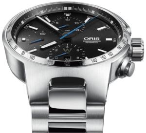 2b56421582 Oris Valterri Bottas : chrono design