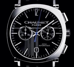 Dandy de Chaumet : la collection s'agrandit avec un chronographe et une réserve de marche