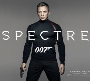 James Bond et Omega : vingt ans déjà