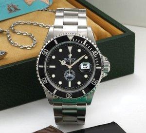 Rolex : Antiquorum organise une grande vente aux enchères pour le centenaire de la marque