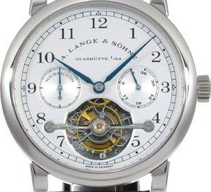 Des prix record pour Rolex lors de la vente de printemps Antiquorum