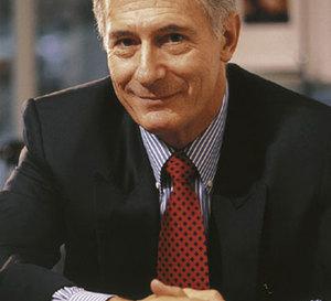 Patrizzi and Co Auctioneers : nouvelle maison de ventes aux enchères spécialisée dans l'horlogerie