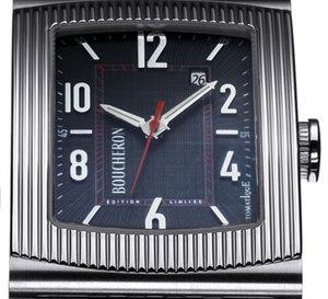 Reflet XL de Boucheron : son modèle icône proposé en avant-première sur son site Internet