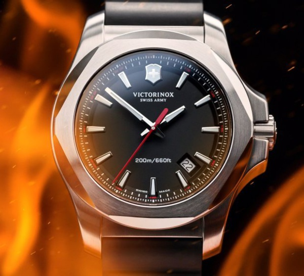 incroyable sélection détails pour sortie en ligne Catalogue des montres Victorinox | Montres-de-luxe.com