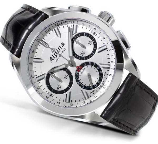 catalogue de montres de luxe montres de. Black Bedroom Furniture Sets. Home Design Ideas