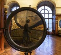 Vacheron Constantin : les 6 nouveaux lieux de l'Overseas Tour à découvrir !