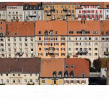 Suisse : escapade hors du temps à Jura & Trois-Lacs
