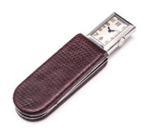 Jaeger-LeCoultre : montre de sac à découvrir chez Old-time-heure.com