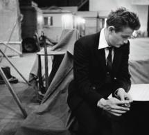 L'Art en coulisses : le ciné en photo avec Jaeger-LeCoultre à Cannes