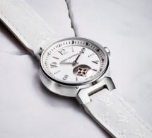 Louis Vuitton Tambour Moon : nouvelle collection pour femmes