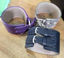 ABPConcept : le retour en force des bracelets de force