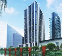 Bulgari ouvre un splendide hôtel à Beijing