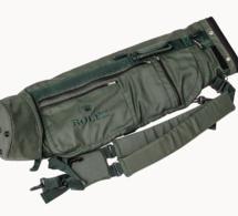 sac de golf Rolex