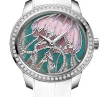 Ulysse Nardin Jade Jellyfish