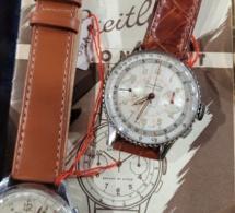 Bourse horlogère de Mer : 17ème édition les 28 et 29 mars 2020
