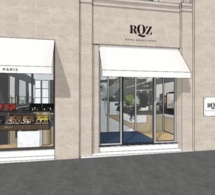 Royal Quartz va ouvrir une boutique dans le Marais