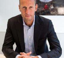 Patrick Pruniaux, nouveau patron de la haute horlogerie chez Kering
