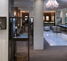 Dubail place Vendôme : le changement dans la continuité