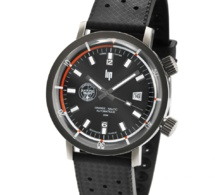 LIP Grande Nautic GIGN