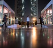 La prochaine Dubaï Watch Week aura lieu du 20 au 24 novembre 2019