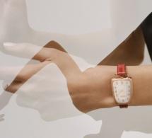 Galop d'Hermès : assurément un futur classique