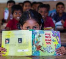 Moser distribue 8.300 livres grâce aux visiteurs du SIHH